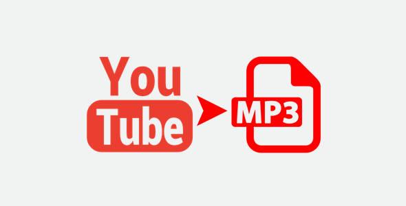 Cara Download Mp3 Dari Youtube Tanpa Aplikasi Project Reoco