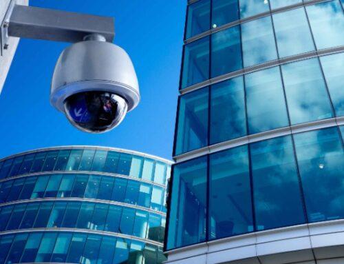 Jasa Pasang Kamera CCTV Di Duren Jaya Bekasi