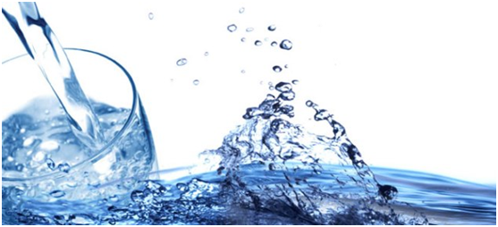 Ciri-Ciri Air Bersih Yang Layak Untuk Dikonsumsi