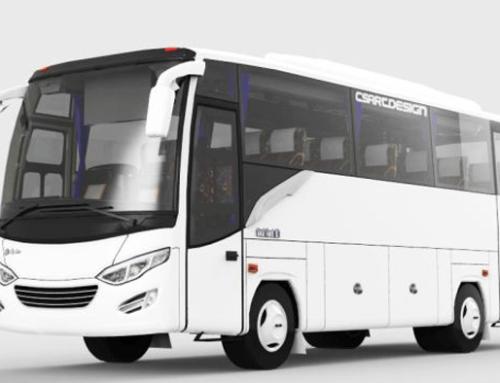 Ini Loh Keuntungan Sewa Bus Jogja Untuk Wisata Keluarga