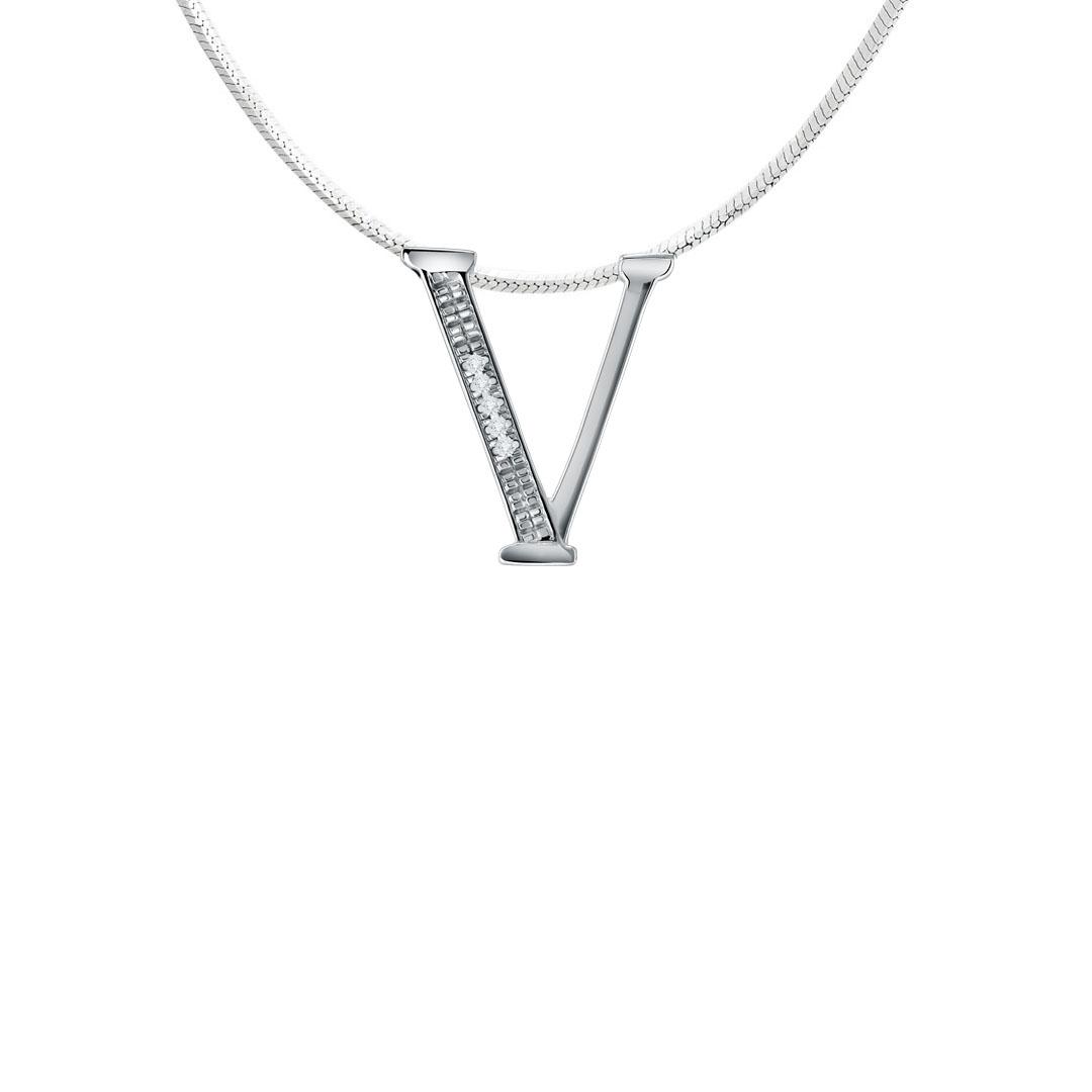 Kelebihan dan Cara Merawat Perhiasan Wanita Titanium