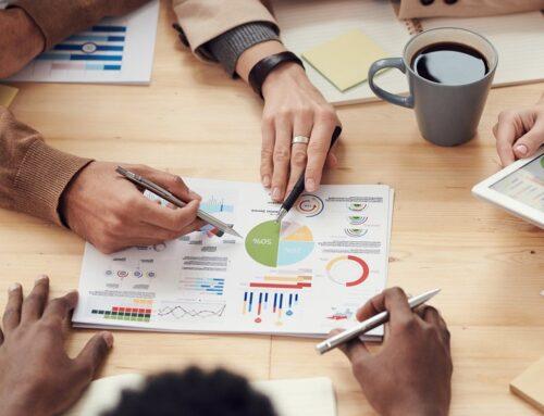 Tertarik Mengawali Bisnis di Luar Negeri? Simak 5 Perihal Ini