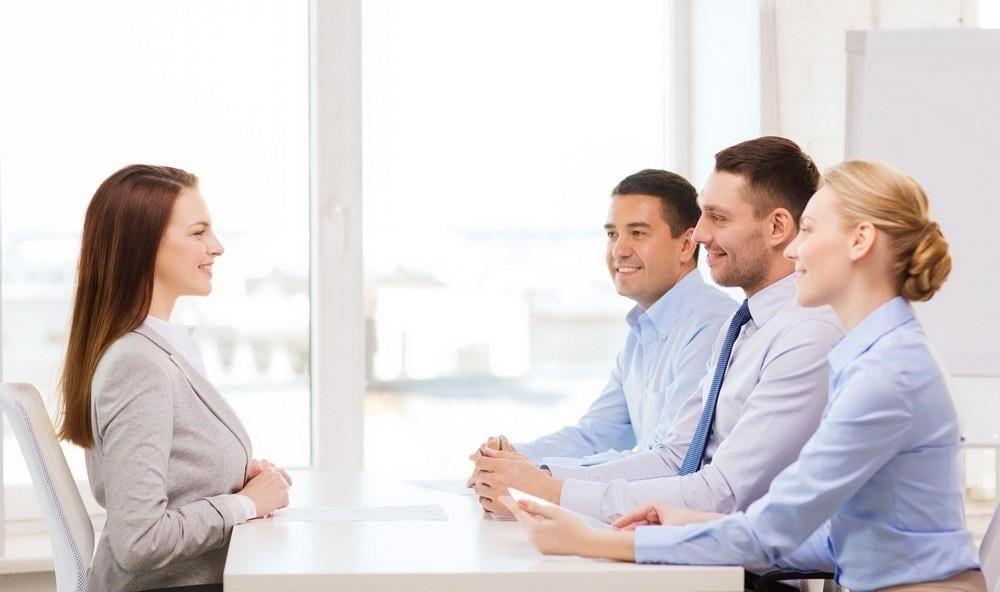 cara-menghadapi-interview-kerja-bagi-pemula