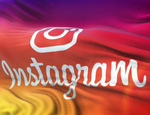 Tempat Jual Followers Instagram