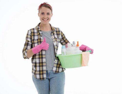 Cairan Disinfektan Harga Terjangkau dan Chemical Cleaning Service
