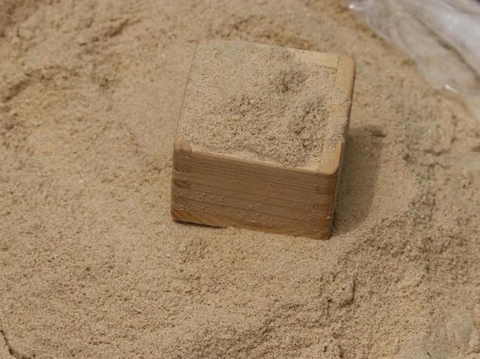 cara-membuat-dedak-dari-sekam-padi