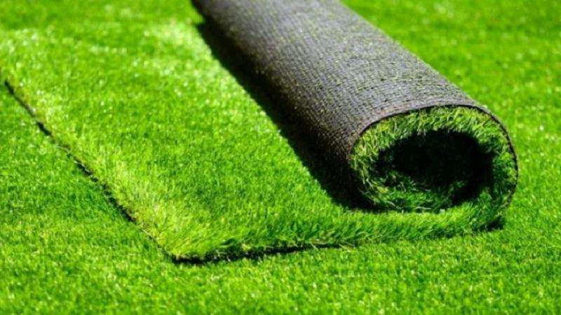 Jual Rumput Sintetis Tangerang yang Ekonomis dan Praktis